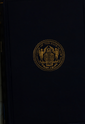 Proceedings of the Grand Lodge of Free and Accepted Masons of the State of New York: Volume 132