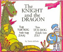 The Knight and the Dragon PDF