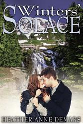 Winters Solace Book PDF
