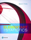 Elementary Statistics with Integrated Review and Guided Workbook Plus Mystatlab with Pearson E Text    Title Specific Access Card Package PDF