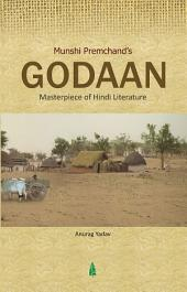 Munshi Premchand's Godaan: Masterpiece of Hindi Literature