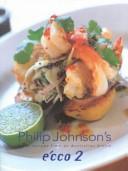 Philip Johnson s E cco 2 PDF