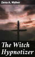 The Witch Hypnotizer PDF