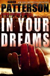 In Your Dreams PDF