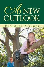A New Outlook