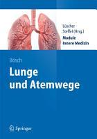 Lunge und Atemwege PDF