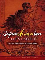 Japandemonium Illustrated PDF