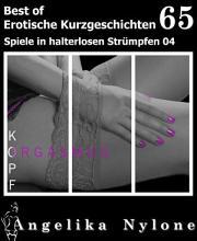 Erotische Kurzgeschichten   Best of 65 PDF