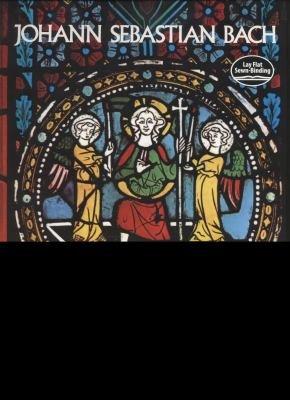 Eleven great cantatas PDF
