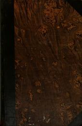 Codex diplomaticvs Hvngariae ecclesiasticvs ac civilis: Volumes 7-8