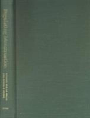 Download Regulating Menstruation Book