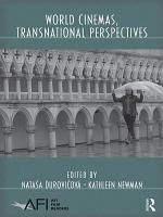 World Cinemas  Transnational Perspectives PDF