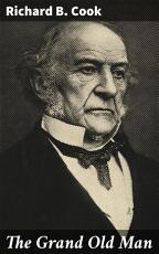 The Grand Old Man PDF