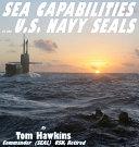 Sea Capabilities of the U.S. Navy SEALs