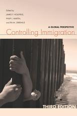 Controlling Immigration PDF