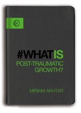 What is Post Traumatic Growth  PDF