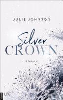 Silver Crown   Forbidden Royals
