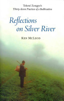 Reflections on Silver River