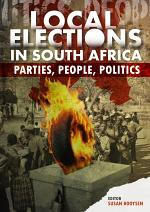 Local Elections in South Africa
