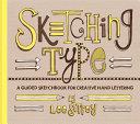 Sketching Type PDF