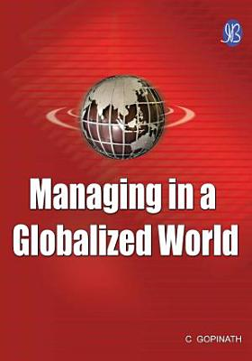 Managing in a Globalized World PDF