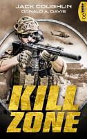 Kill Zone PDF