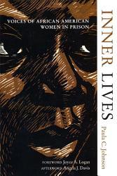 Inner Lives Book PDF