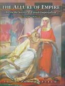 Download The Allure of Empire Book