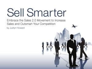 Sell Smarter