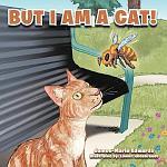 But I Am a Cat!