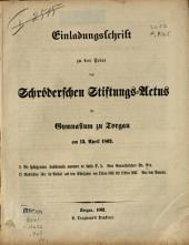 De Iphigeniae Aulidensis auctore et fatis: Part 1