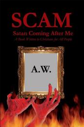 Scam: Satan Coming After Me