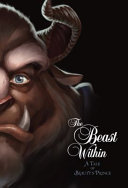 Beast Within  Disney  Villains