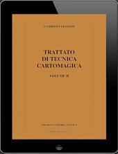 TRATTATO DI TECNICA CARTOMAGICA VOL. 2