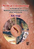 Medical Entomology PDF