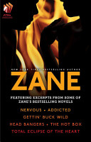 Zane eBook Sampler PDF