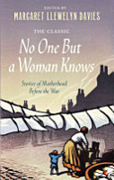 No One But a Woman Knows PDF