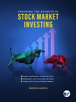 Cracking the secrets of Stock market investing
