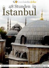 48 Stunden in Istanbul PDF