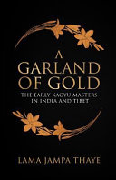 A Garland of Gold PDF