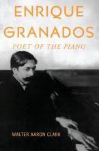 Enrique Granados PDF