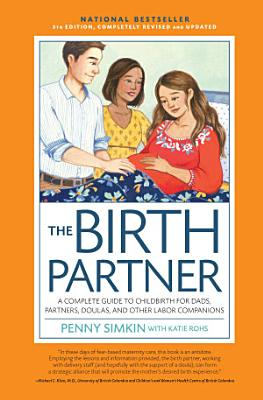 Birth Partner 5th Edition