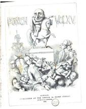 Punch: Or the London Charivari, Volume 15