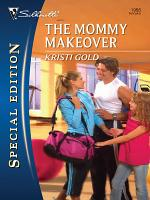 The Mommy Makeover PDF