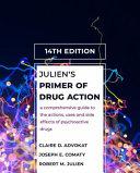 Julien s Primer of Drug Action PDF