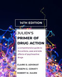 Julien s Primer of Drug Action PDF