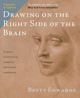 Drawing on the Right Side of the Brain PDF