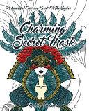 Charming Secret Mask