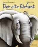 Der alte Elefant PDF