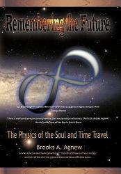 Remembering The Future Book PDF